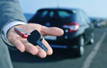 car_rental