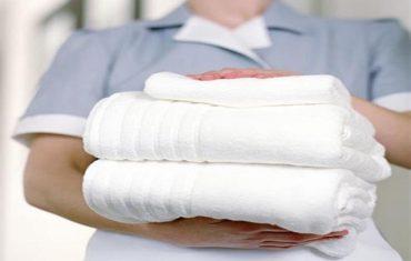 homestay-laundry-penang